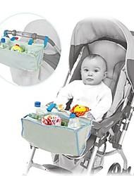 portador de bebé de la bolsa de transporte bolsa de pre