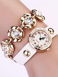 siete niña reloj pulsera diamonade _85