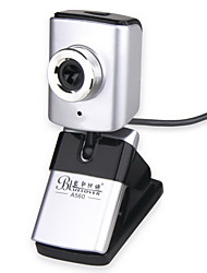 blau Zauberin A560 High-Definition-UVC Mikrofon 12-Megapixel-Webcam