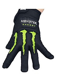 1Pair Cycling/Bicycle/Motorcycle average Size Glove