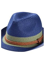 sombreamento unisex chapéu pescador praia