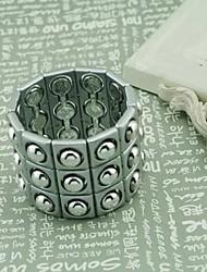 CCB vintage pulseira trecho mosaico das mulheres
