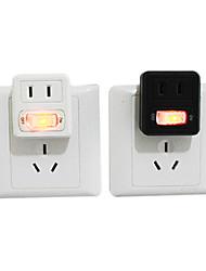 Graceful Multifunctional Converter Plug 1 Converted 2 110-250V