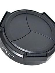 Tappo mm lente alc-x1 JJC per leica x1 x2