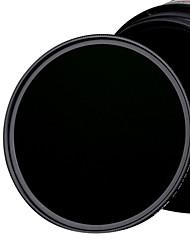 haida nd2.7,400x (-9 vitesse) classe ultra-mince multi-couches ProII densité neutre-82mm