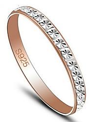 diamonade s925 anello in argento latteo delle donne pianeta