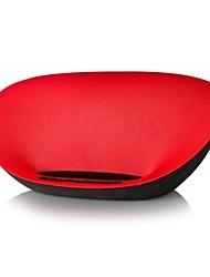 CKY® Multifunction Sofa Docking Wireless Bluetooth Speaker BC07