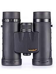 worbo wd 8x32 visione notturna hd grandangolari standard di binocolo telescopio militare