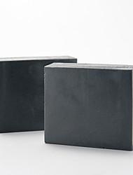 [Amini] Natural atopy skin major care handmade product Coal deep facial soap bar