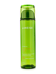 Laneige Trouble Relief Toner (For Clear  Hydrated Skin) 200ml/6.7oz