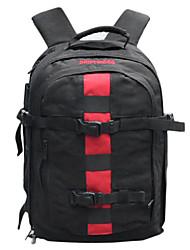 fotografía profesional mochila para cámara réflex cámara digital /