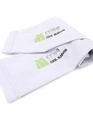 PGM Golf Ice Silk Material Sunproof Gray Anti-UV Oversleeve