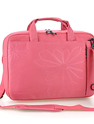 bw-182 10/11 pouces portable épaule unique sac d'ordinateur portable cas pour Lenovo / HP / Samsung / dell / asus