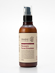 [Amini] Natural atopy skin major care handmade product Recovery Facial Emulsion