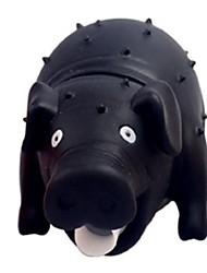 кричать свиней звуковые игрушки шок релиз декомпрессии стресс игрушки