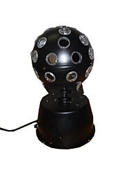 Reallink®LED Magic Ball, Professional Stage Effects Equipment for KTV, Bar, Disco, Stage, Party, Etc.