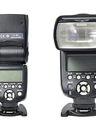 Yongnuo YN-560 iii Flash Speedlite Canon Nikon Pentax reflex Olympus