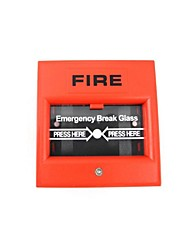 High Quality Emergency Glass Break Button for PY-DB9