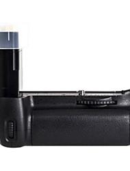 Meyin MB-D80 Battery Grip for Nikon D90 D80 Free Shipping