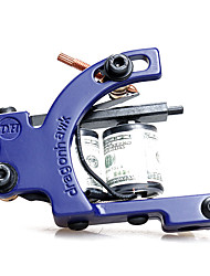 New Style Professional Best-selling Tattoo Gun (More Colors)