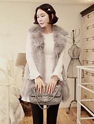 х мода середины долго waistcoat_12 (Гэри)