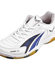 Pele Artificial - Ginástica - Sapatos de Senhora/Sapatos de Homem