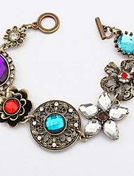 Duoduo Women's Fashion Casual Bracelet