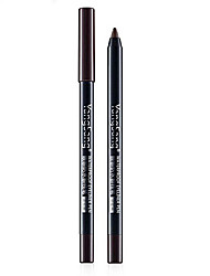 Eyeliner Crayons Longue Durée / Etanches Marron Yeux 1 Others