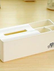 Pumpen Karton Aufbewahrungsbox