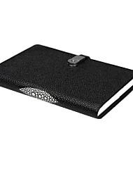 s02-cj3210 roman et de la mode 32k peau de perles rétro unique, les rides portables 2.0 16g USB Flash Drives