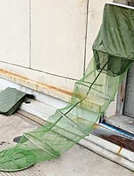 """13.7 """"* 78.7"""" Тайвань рыбалка рыболовные снасти защитной упаковки"""