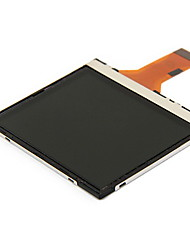 LCD Screen Display for Nikon Coolpix L6 L12 / Olympus SP-510 / Sanyo VPC-E7