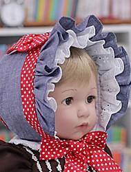 moda casual ragazza tutti i match cappello sveglio