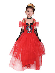 Performance Kids' Princess Costume Outfit