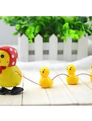наседка ведущих куриные заводные игрушки