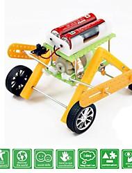 DIY Scooter Car Novelty Toys