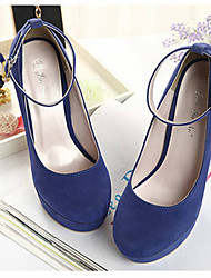 amei sexy Super-High-Heel Damen shoes_119