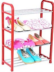 идеалы обуви стойки
