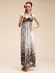Джо женщин богема ремешок dress_jo9238