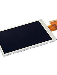LCD-scherm voor Olympus FE-290