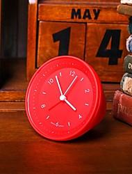 LIWUYOU ™ Creative Jelly Gravity Control Alarm Clock