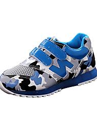 BOY - Sneakers alla moda - Comfort/Punta chiusa - Sintetico