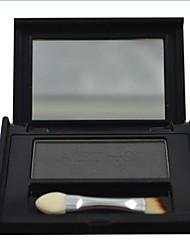 Lzhly® Magic Charming Seaweed Stereo Eyebrow Powder Eye Makeup Set