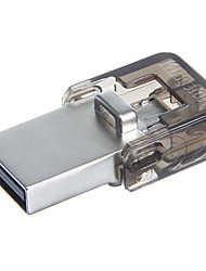 32gb flash drive USB OTG