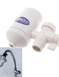 Home Health Cartridge Cartridge Ceramic Faucet Tap Water Clean Filter Purifier Kitchen