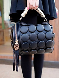 Fashion Mini Tote Bag_46