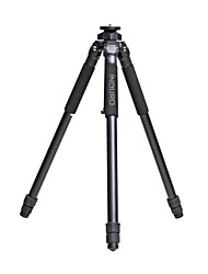 Induro AT313 Aluminum Alloy 8M AT-Series Classic Stable Tripods with Deluxe Carry Case