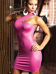 xq las mujeres de fuera el vestido bodycon hombro