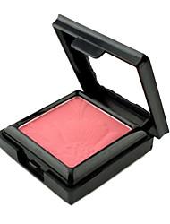1PC Natural Cosmetic Blush