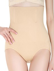 Sin costura/Panties Moldeadores ( Algodón )- Mediano